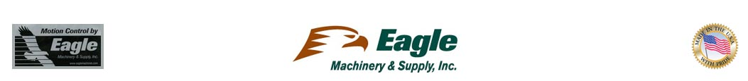 Eagle Machines